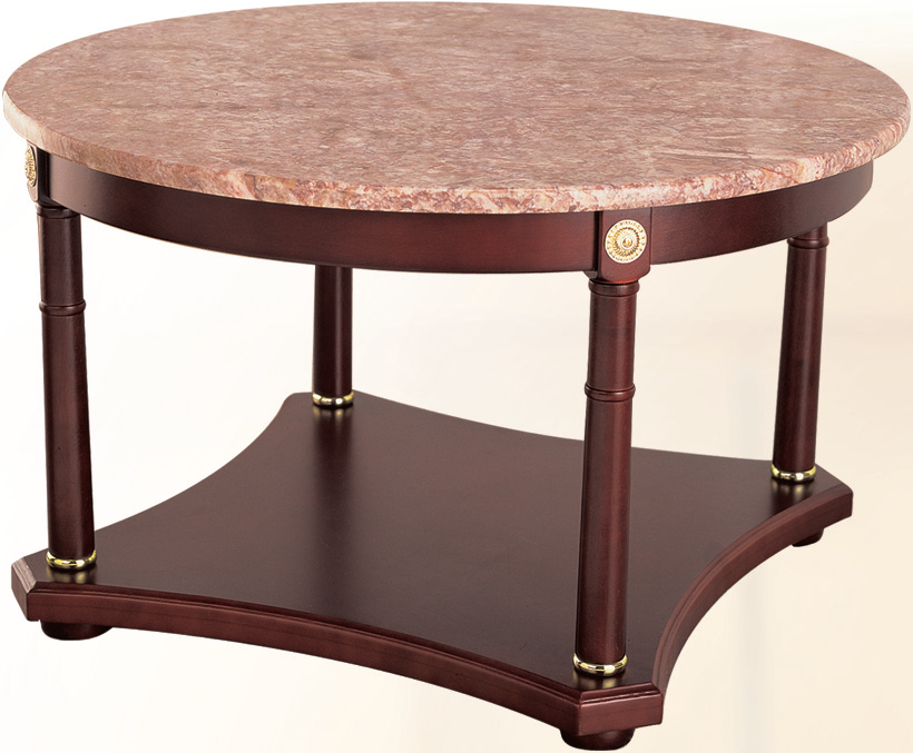 Lexington Lighting Furniture Accent Tables